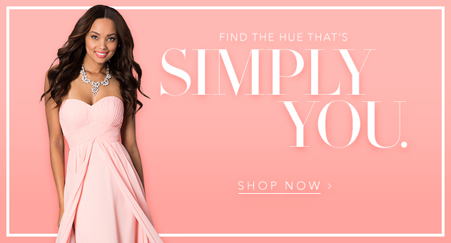 Fashionable junior clothing Clothing stores online