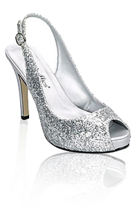Prom Shoes Flats, Prom Shoes Silver Flats, Silver Flats Sandals, Bridesmaid Shoes, Shoes Flats For Prom, Flats Prom Shoes Silver, Louboutin Shoes