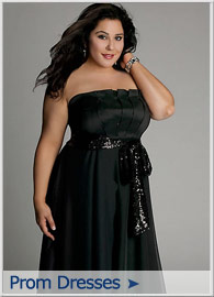 Cheap Prom Dresses 2012, Homecoming, Quinceanera Ball Gowns, Prom