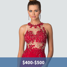 Cheap Designer Dresses