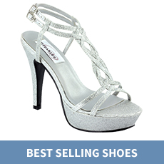 Best Selling Shoes