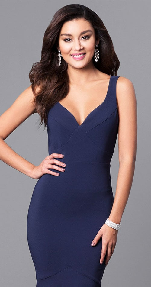 Dresses- Formal- Prom Dresses- Evening Wear at Simply Dresses