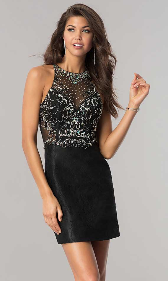 b8dd4a9d6270 Save money with the latest free Girls Dresses Coupons code,Girls Dresses  vouchers code. dedicated coupons team does by simply.