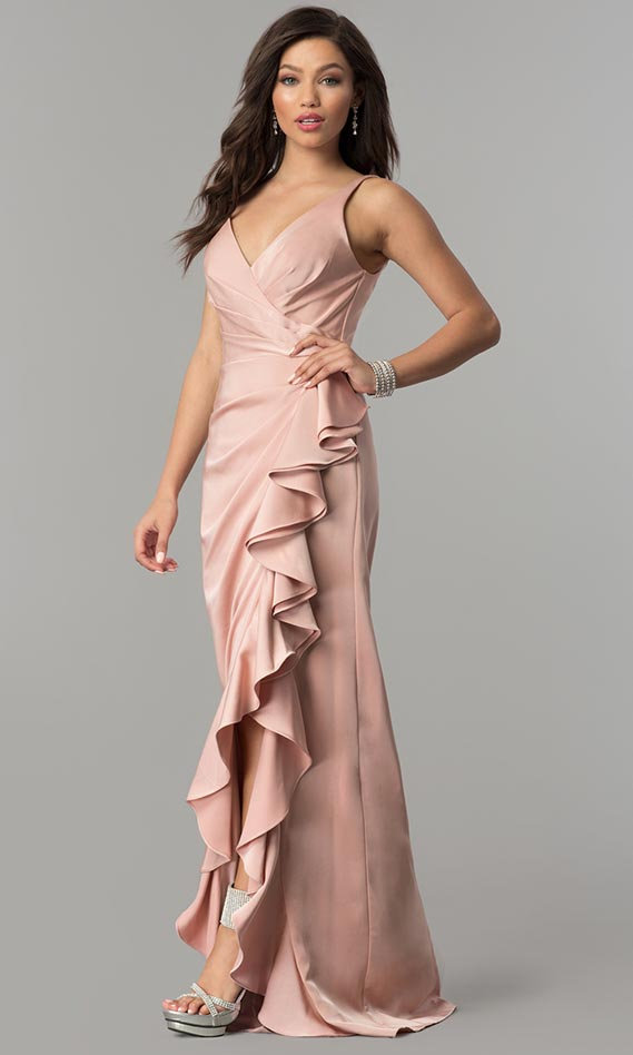 Buy, sell, or rent modest, second-hand formal dresses. LDS Formal Wear Buy and sell modest, second-hand formal dresses Gowns by Pamela gown rental Paper Doll Formals formal dresses on consignment, Duncan, British Columbia Modest Wedding and Prom (Gilbert, Arizona) gown rental.