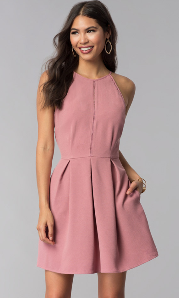 Dresses, Formal, Prom Dresses, Evening Wear at Simply Dresses