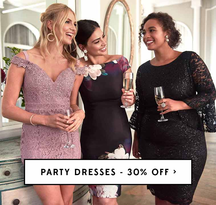 Prom Dresses For Busty Figures Busty Party Dresses