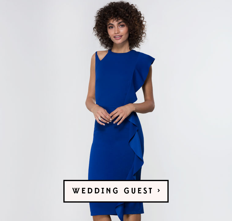 Formal Dresses And Cocktail Party Dresses At Simply Dresses